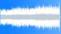 Damnation (60-secs version) Stock Music