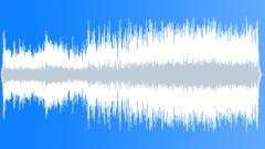 Temple Of Darkness (60-secs version) - stock music