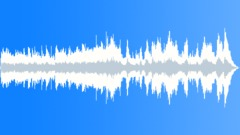 Stock Music of Conquerors (15-secs version)