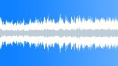 Stock Music of Conquerors (Loop 02)