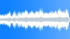 Stock Music of Conquerors (Loop 03)