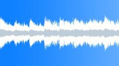 Stock Music of Endless Combat (Loop 01)