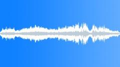 Freedom (Loop 02) Stock Music