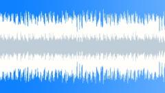 Brake Dead (Loop 01) Stock Music