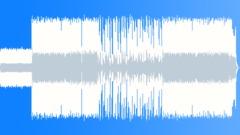 Break Dead (Underscore Version) Stock Music