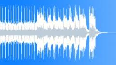 Free Spirit (15-secs Version) - stock music