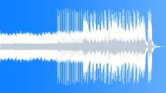 Free Spirit (30-secs Version) - stock music