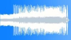 Free Spirit (60-secs Version) - stock music