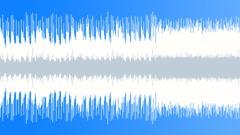 Free Spirit (Loop 03) - stock music