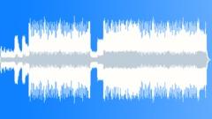 Stock Music of Man vs Mountain (Underscore Version)