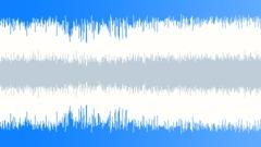 What Happened (Loop 01) Arkistomusiikki