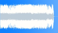 What Happened (60-secs Version) Arkistomusiikki