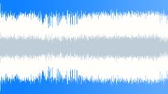 What Happened (Loop 03) Arkistomusiikki