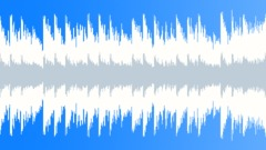 Divine Power (Loop 01) Stock Music
