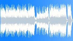 Divine Power (60-secs version) - stock music
