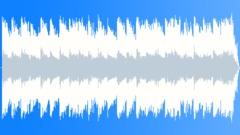 Divine Power (Rock Mix 30-secs) - stock music