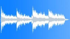 Stock Music of Glory Hunters (15-secs version)