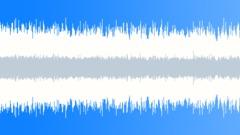 Stock Music of Glory Hunters (Loop 04)