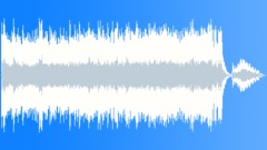 Kings Valor (Rock Mix 60-secs) Stock Music