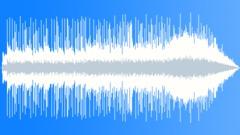 Stock Music of Blaze of Glory (30-secs version 2)