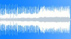 Stock Music of Blaze of Glory (60-secs version 1)