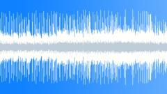 Stock Music of Blaze of Glory (Loop 02)