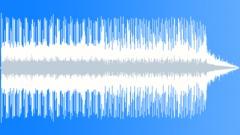 Freshifyer (60-secs version 2) - stock music