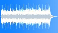 Stock Music of Hosedown (15-secs version)