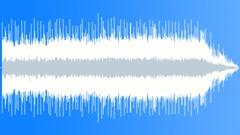 Hosedown (30-secs version 2) - stock music