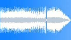 Hosedown (60-secs version 2) Stock Music