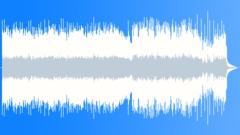 Thunder Bike (30-secs version 1) Stock Music