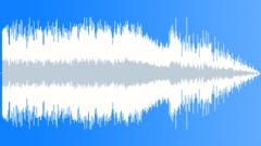 Stock Music of Thunder Bike (30-secs version 2)