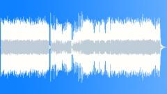 Stock Music of Thunder Bike (60-secs version 1)