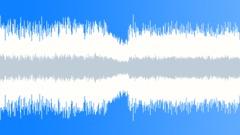 Stock Music of Thunder Bike (Loop 02)