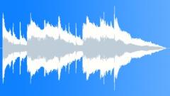 Oceanside (15-secs version) - stock music