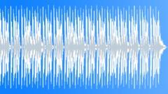 Funkalectual (30-secs version) Stock Music
