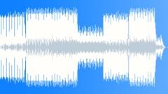 Funkalectual (Underscore version) Stock Music