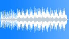 Stock Music of New Vision (60-secs version)