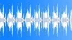 Stock Music of 21st Century Valentino Instr (Loop 02)