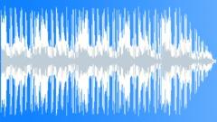 Stock Music of My Testimony Instrumental (30-secs version)