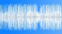 Stock Music of Shady Bizness (60-secs version)