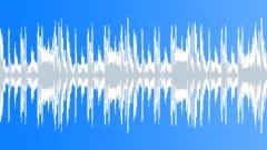 Stock Music of Total Control (Loop 3)
