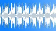 Roller (Loop 03) - stock music