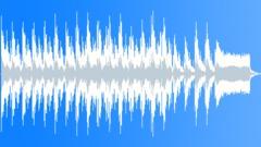 Aquas (60-secs version) Stock Music