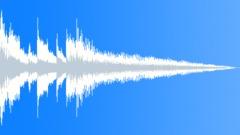 Aquas (Stinger 03) Stock Music