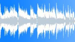 Stock Music of Blue Pine (Loop 03)