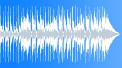 Prairie Dreams (30-secs version) Stock Music