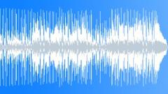 Prairie Dreams (60-secs version) Stock Music
