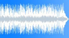 Stock Music of Funkin Is Easy (60-secs version)