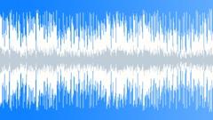 Stock Music of Funkin Is Easy (Loop 01)